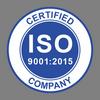 ISO Certified 9001 company Preg-Tech Communications