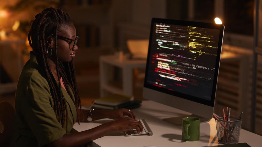 Voucher SQL database system at Marie Stopes Uganda