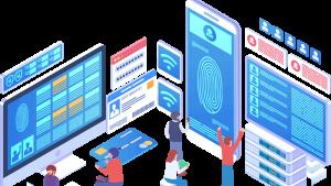 fingerprint-system-UPF